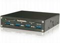 USB3.0 PCI-E 轉U