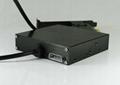 USB3.0 PCI-E 转USB3.0内置 Hub  GP3056C  2