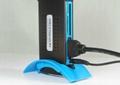 USB 3.0 Upgrade KIT   GP3022A 2
