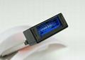 USB 3.0 Upgrade KIT   GP3022A 4