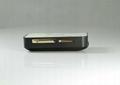 USB 2.0 Multi Cards Reader    GC008B  3