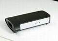 USB 2.0 Four Ports Hub  GU2027A  4