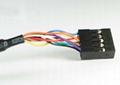 USB 2.0 COMBO GC006A  3