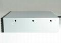 USB 2.0 COMBO GC006A  4