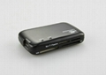 USB 2.0 COMBO GC001