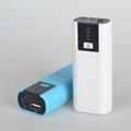5200mA 移動電源 GB6023 1