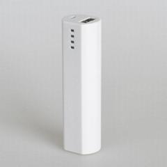 2200mAh power bank GB6022