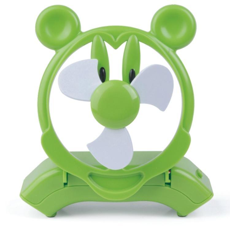 Mickey Mouse USB fan   GF8301 1