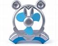 Mickey Mouse USB fan   GF8301 2