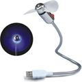 USB FAN GF8304 2