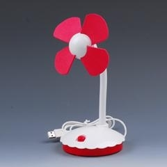 USB   FAN  GF8311 (Hot Product - 1*)