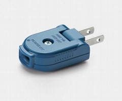 Japan wiring plugs