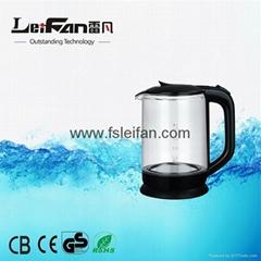 New on sales 1.5 liter h