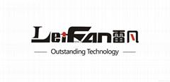 Foshan City Shunde District Leifan Electrical Appliance Co.,Ltd