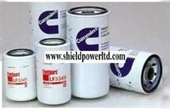 CUMMINS fuel filter FS1212 FOR GENERATOR