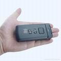 迷你藍牙便攜掃描器—CT20 1