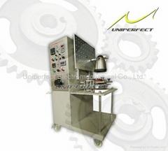 Kettle Plug Tester IEC60335-2-15 clause 22.103