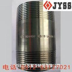 NS333管件