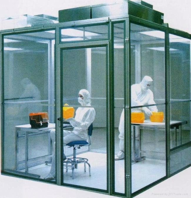 booth chat rooms Live chat 866-213-2401 0  my account  waiting benches - there are a variety of uses for these commercial booths, including restaurant waiting rooms.