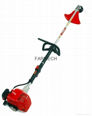 FB226L string trimmer