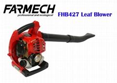 FHB427吹葉機