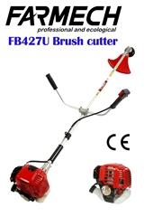 FB427U 割草机-CE