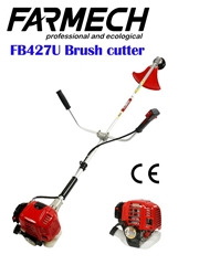 FB427U Brush cutter-CE type