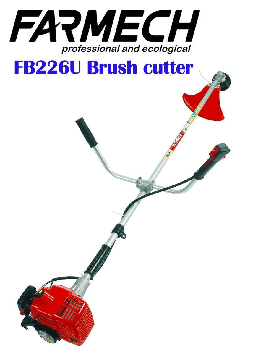 FB226U 割草機 1