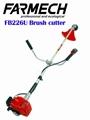 FB226U Brush cutter