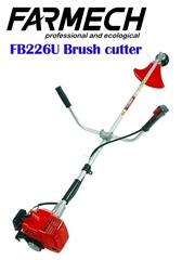 FB226U 割草機