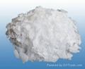 聚乙烯蠟 1