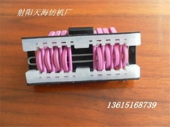 天海紡機優質特殊六環張力器