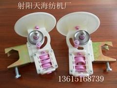 天海纺机优质吊环张力器