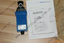 DURAG火焰检测器