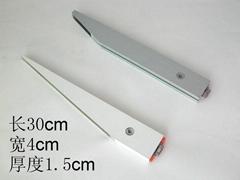 广交会商品展示直角托架