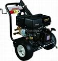 DPW4500 high pressure washer