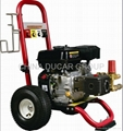 HOT sales high pressure washer , EPA,CE approved
