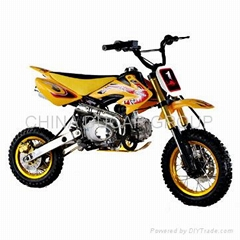 dirt bike(110CC,125CC)