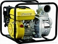 water pump, EPA/CE approved,