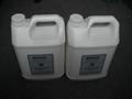 進口抗乳化貝克空泵油M100