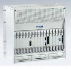中興ZXMPS330光接口板