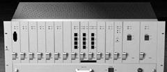 ZXMP S320光端機