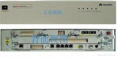 Metro1000光傳輸設備
