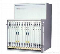 華為Metro3000光傳輸設備