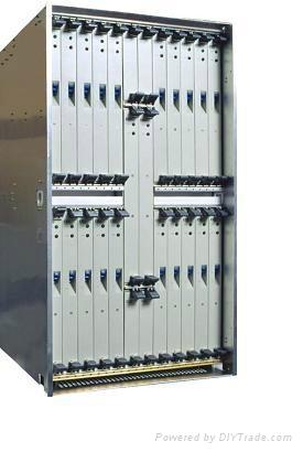 華為Metro5000光傳輸設備 1