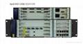 華為OSN1500光傳輸設備
