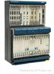 OSN3500光傳輸設備