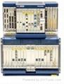 華為OSN7500光端機
