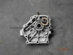 diesel engine spare part