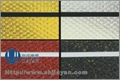 ABS color decorative board 4